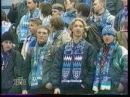 Из Архива. Селятино - 24 мая 1997 ЦСКА - Зенит 2-0