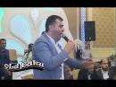Tekbetek Qirgin Deyisme Meyxana 2017 / ŞƏHƏRDƏ QALMAZ / Resad Dagli, Agamirze