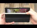 Отличный чехол для Lenovo P8 TAB3 8 Plus ► Посылка из Китая GearBest
