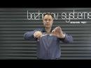Мужские стрижки. Упражнения для тренировки тушёвки в программе BazhenovSystems.