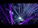 Jozefina Simoni Mendje trazi Nata 3 Festivali i 53-të i Këngës në RTSH Eurovision Albania 2015