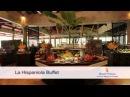 Bavaro Princess Punta Cana - Restaurants and Buffet By Sunwing.ca