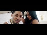 Ball Greezy - Nice &amp Slow (feat. Lil Dred) (Official Video)