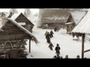 Раскол 2 серия 2011 Исторический сериал драма @ Русские сериалы