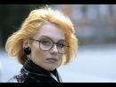 Куда пропала певица Ирина Понаровская