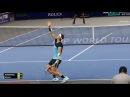 Rafael Nadal vs Stan Wawrinka PARIS 2015 Highlights HD