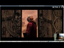Devil May Cry 1 HD on Linux Native RPCS3