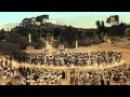 Come i Greci hanno cambiato il mondo
