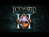 Icewind Dale 2 Soundtrack (Full)