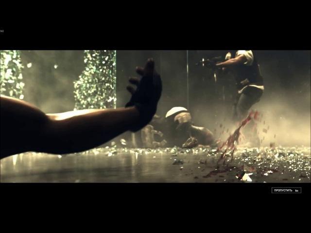 RANDOM MOMENTS 5 (Tom Clancy's Rainbow Six Siege)