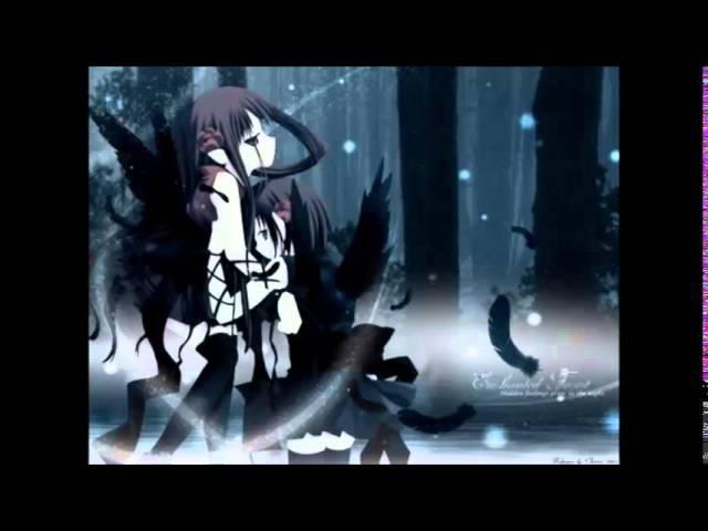 Disarmonia Mundi - Nihilistic Overdrive