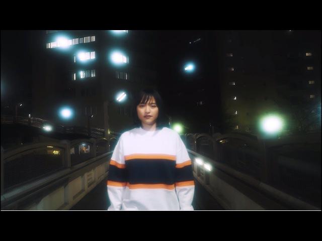 Iri 「Corner」 Music Video