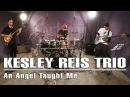 Soultone Cymbals Kesley Reis Trio An Angel Taught Me