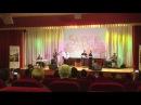 Муса Маликов Super Tatar band 30 елдан соң Әссәләмәгаләйкем җырын башкара
