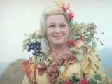 Тайна Снежной королевы. Сказка про сказку. 2 серия (1986). Детский фильм  Золотая коллекция