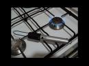 Плазменная кухонная зажигалка своими руками