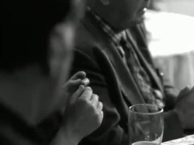 В возрасте 46 лет скоропостижно скончалась вокалистка группы The Cranberries Долорес О'Риордан