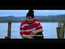CEJAZ NEGRAZ TODO X GUITA CRACK FAMILY Videoclip Oficial