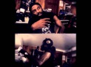 [Future Flavas] Jungle Brothers Feat. De La Soul - How Ya Want It (Grap Luva Remix)