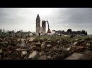 Снесли деревню и старинную церковь ради угольного месторождения как это возмож
