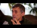 ЯСИА: Французский велосипедист о якутских морозах и путешествии в Оймякон