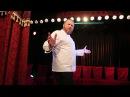 На ножах Санкт Петербург Драма и комедия