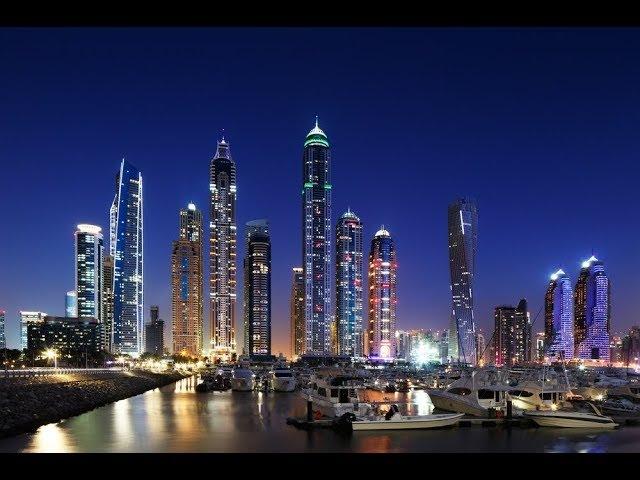 Vlog2 Skydive dubai. Прыжок с парашютом.Эмоции.Dubai