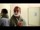 President Jeff Zabudsky: Movember Challenge