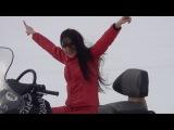 Maura - Без тебя летаю (Dj Tuch Remix)