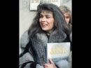 Не просто Мария. Фильм о визите Виктории Руффо в Москву 1994 год