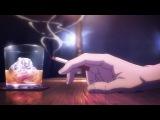 ПРИВЕТСТВУЮ НОВИЧКОВ, РАСПОЛОГАЙТЕСЬ!) Major Lazer Lean On смертельный парад AMV anime MIX anime