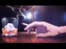 ПРИВЕТСТВУЮ НОВИЧКОВ, РАСПОЛОГАЙТЕСЬ!) / Major Lazer – Lean On / смертельный парад / AMV anime / MIX anime