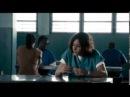 Katherine Moennig's Filmography| I don't belive the words you said...