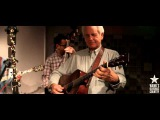 The Del McCoury Band - Limehouse Blues Live at WAMU's Bluegrass Country