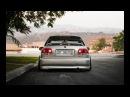 Honda Civic BBS - Static
