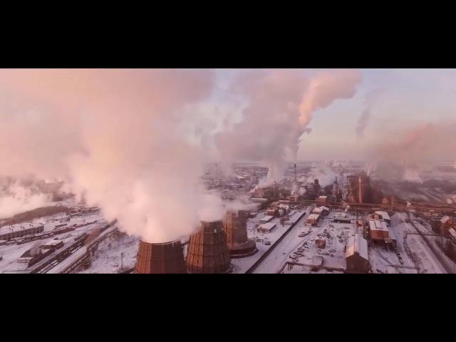 Ночные выбросы - студийная обработка