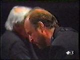 Paul Bley &amp John Scofield Reggio Emilia 94