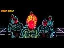 Kolombo -Throw Your Hands (Sharam Jey Remix ) (vidchelny)