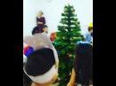 Victoria_nyu1 video