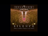 Delerium ft Sarah McLachlan - Silence (Rhys Fulber Project Cars Mix)