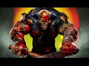 Five Finger Death Punch - Aint My Last Dance Official Video