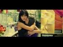 Imprintband - Не Рань Любовь Official Music Video