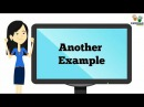 Sing Plural - Femininewords - Rule 2 - Introduction