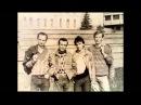 რკინის რაინდი - მომეფერები (1992) [სრული ალბომი]