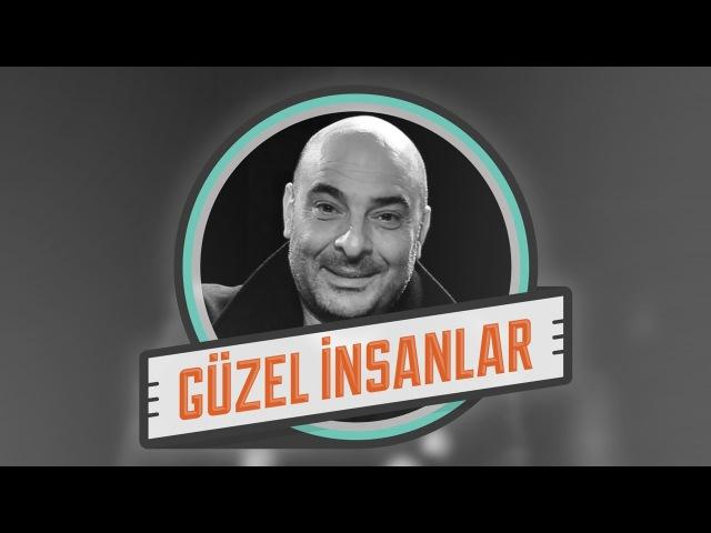 Murat Daltaban Basit.
