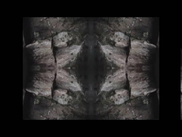 Poiana Negri - Subacvatic [Puxumos Remix]