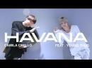 Camila Cabello - Havana ft. Young Thug l Choreography @CM ft. NAVINCI @1997DANCE STUDIO