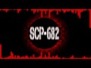 Dubstep Y-SeQ - SCP-682