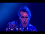 BRYAN FERRY ( Экс. Roxy Music ) - Slave To Love ( Раб Любви )( Live Glastonbury Festival , England 2014 г )
