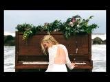 Kylie Odetta - Undertow (Official Music Video)